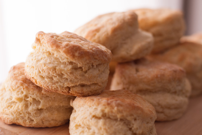 buttermilkBiscuits
